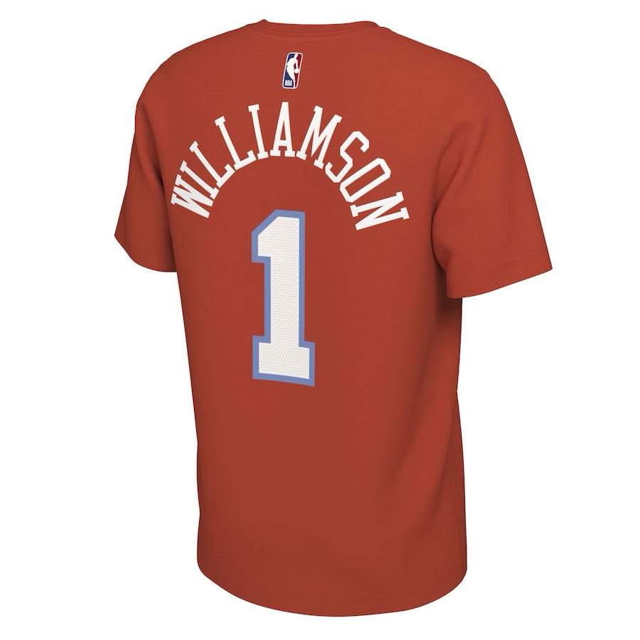 zion-williamson-nba-all-star-shirt-2