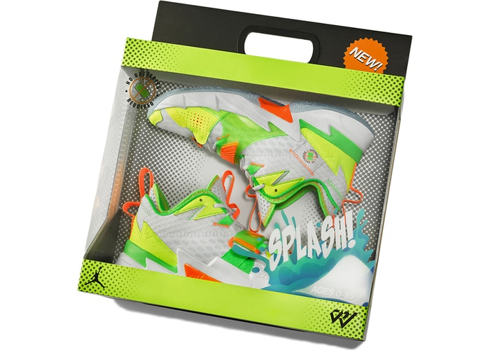 Air-Jordan-Why-Not-Zer0-3-Splash-Zone