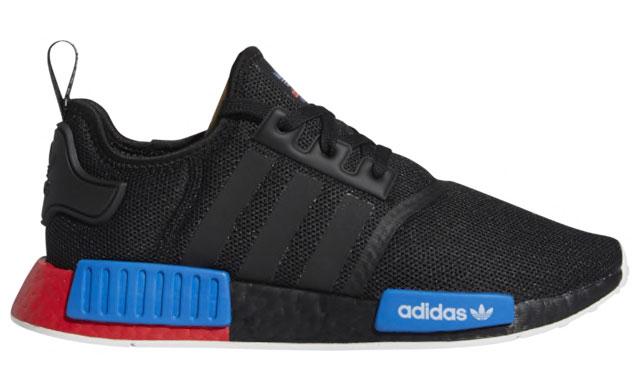 adidas-nmd-r1-v2-black-blue-red
