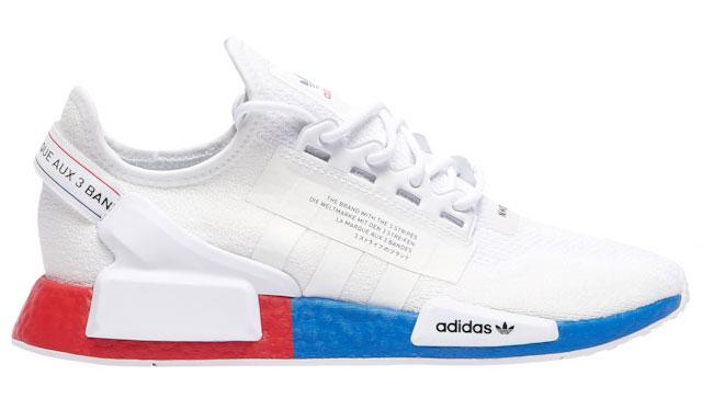 adidas-nmd-r1-v2-white-blue-red