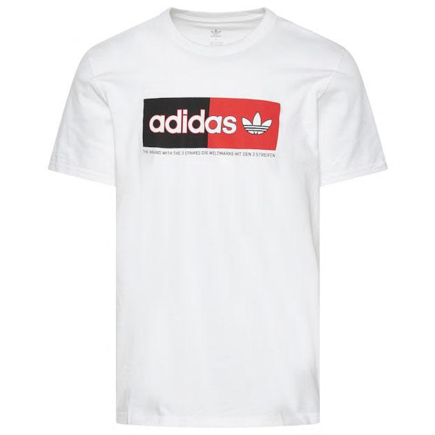adidas-nmd-tee-shirt-white-black-red