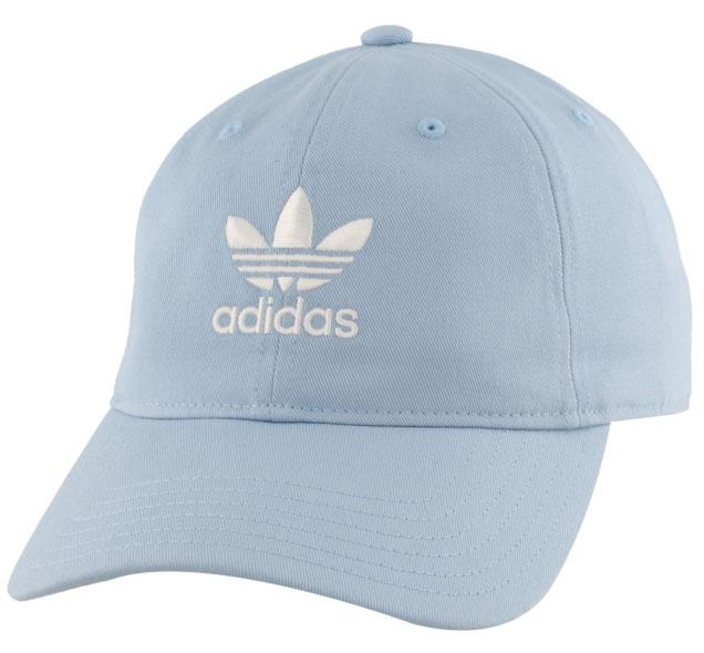 adidas-originals-sky-blue-strapback-hat