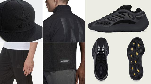 adidas-yeezy-700-v3-alvah-clothing