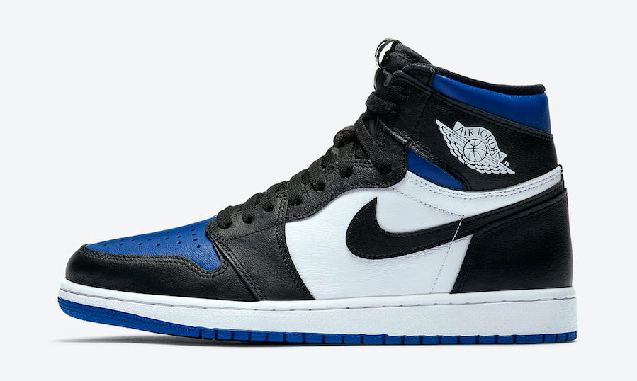 air-jordan-1-game-royal-2020-release-date
