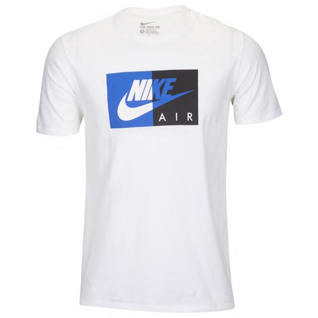 air-jordan-1-game-royal-toe-nike-shirt-match