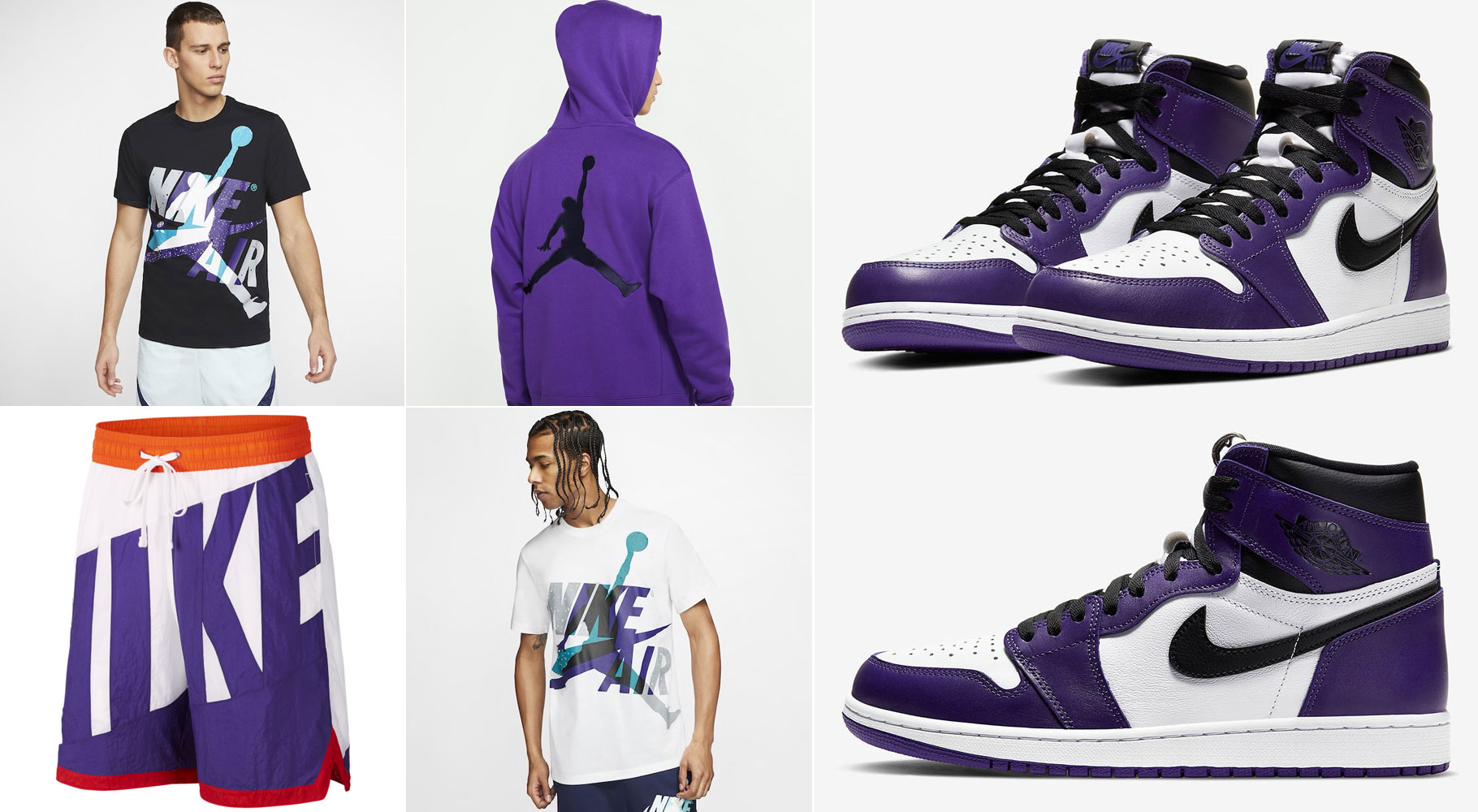 air-jordan-1-high-court-purple-clothing-outfits