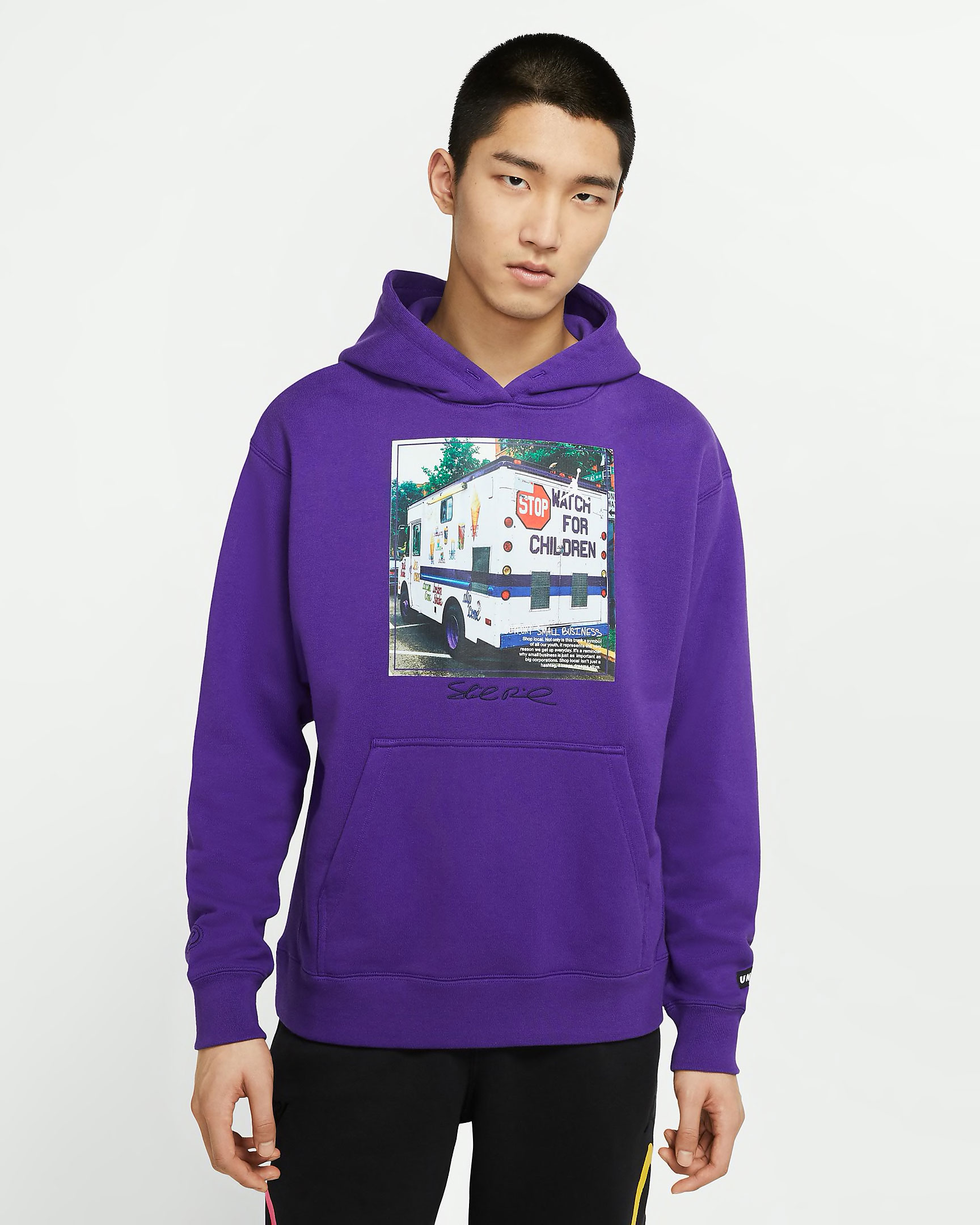 air-jordan-1-high-court-purple-hoodie-1