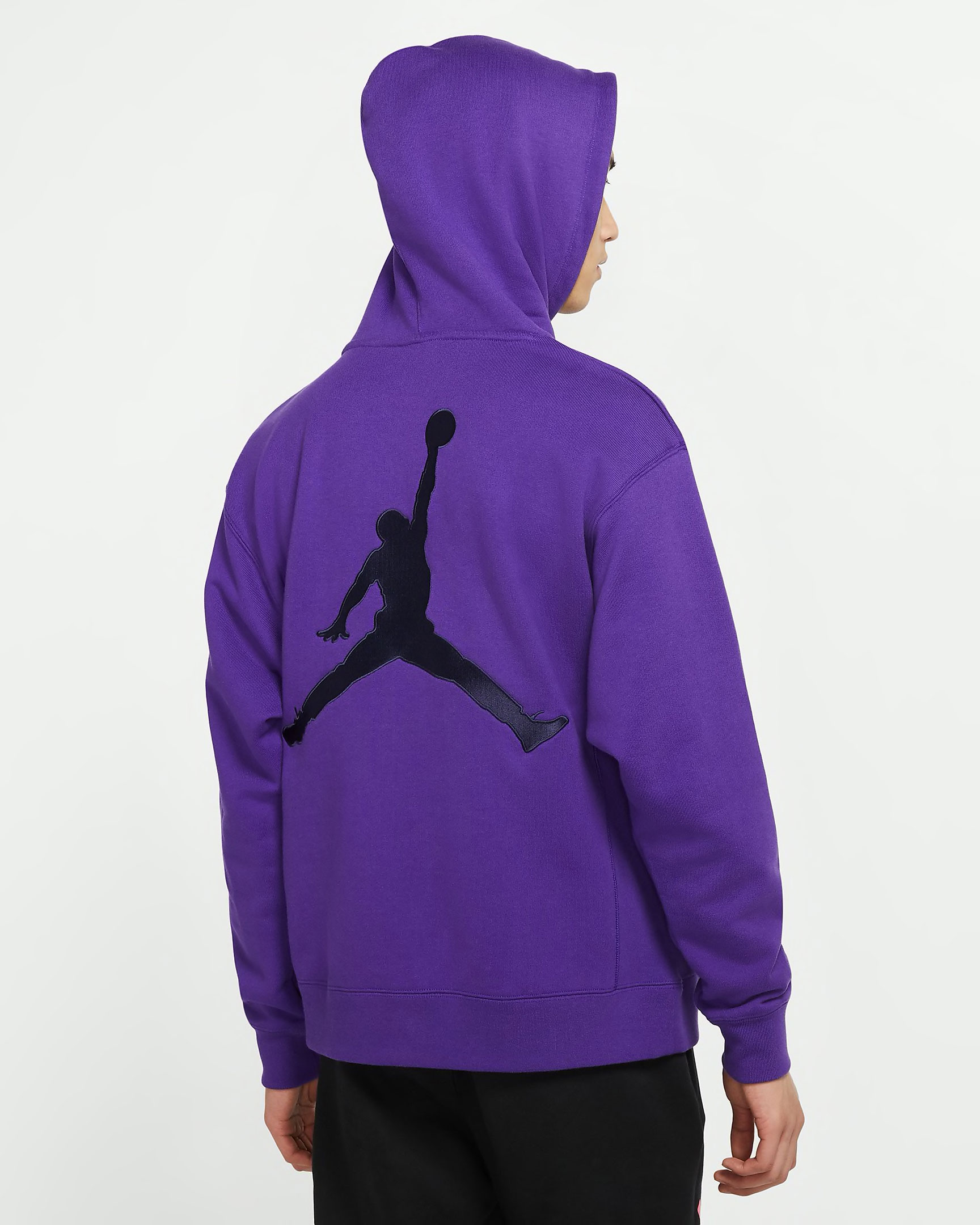 air-jordan-1-high-court-purple-hoodie-2