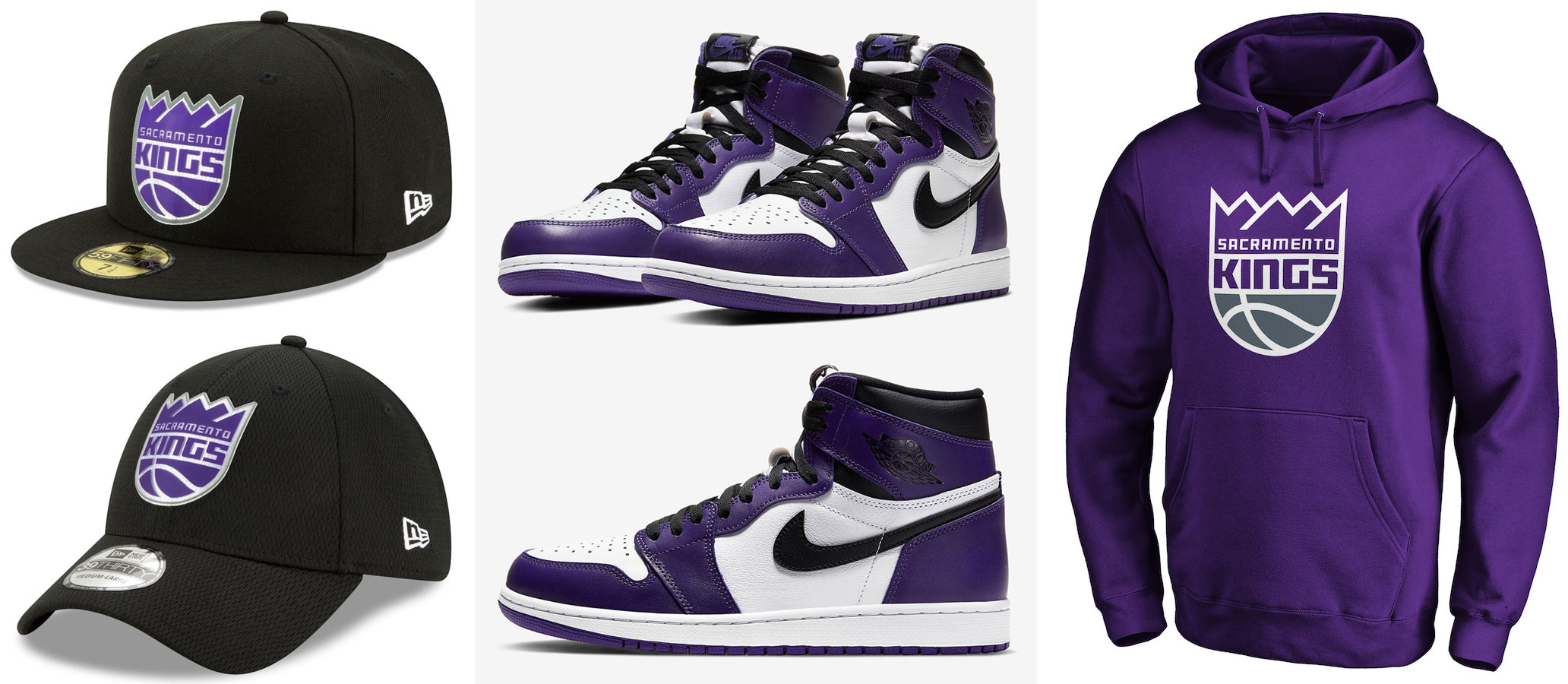 air-jordan-1-high-court-purple-kings-hats-apparel