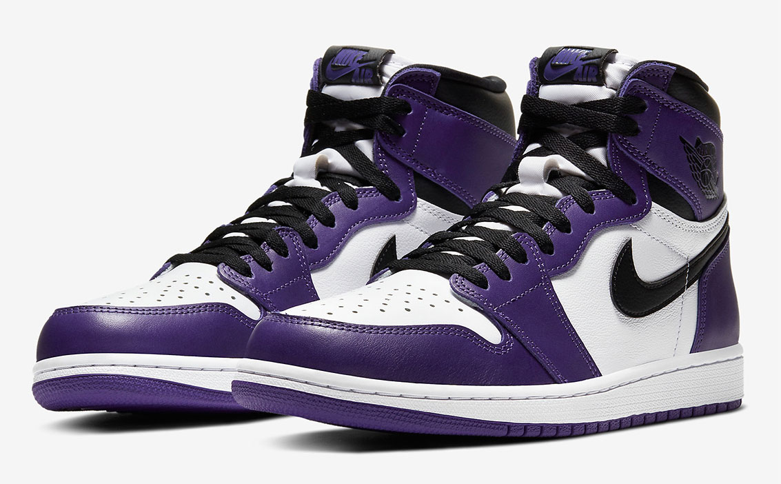 air-jordan-1-high-court-purple-outfits