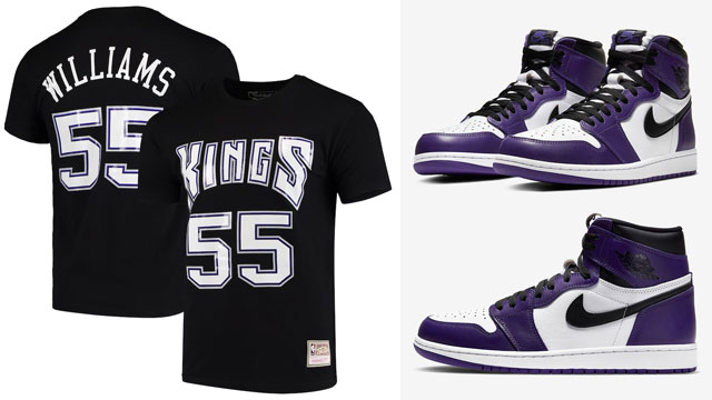 air-jordan-1-high-court-purple-sacramento-kings-clothing