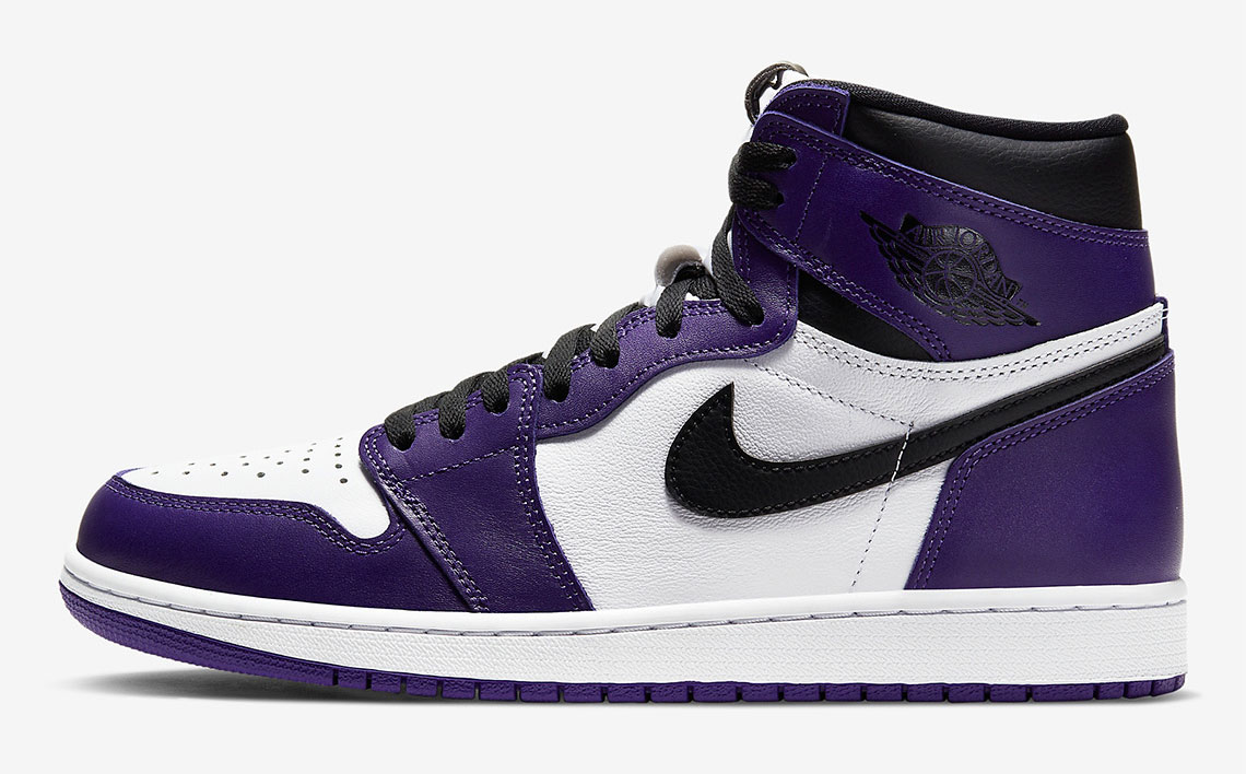 air-jordan-1-high-court-purple