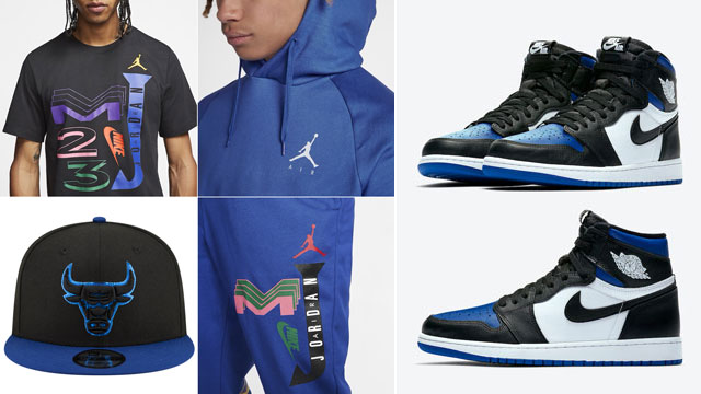 air-jordan-1-high-game-royal-toe-apparel