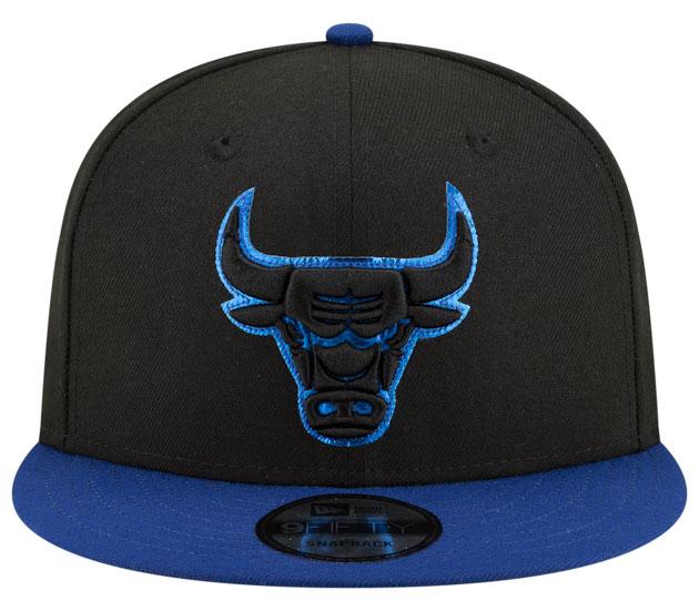 air-jordan-1-high-game-royal-toe-bulls-hat-2