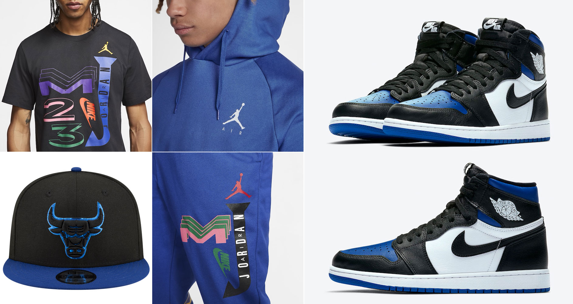 air-jordan-1-high-game-royal-toe-clothing-outfits