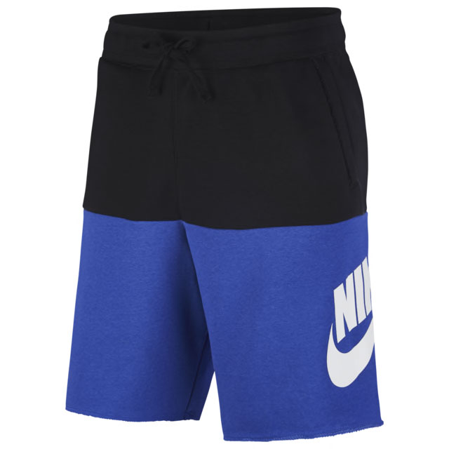 air-jordan-1-high-game-royal-toe-nike-shorts-1