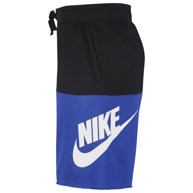 air-jordan-1-high-game-royal-toe-nike-shorts-2