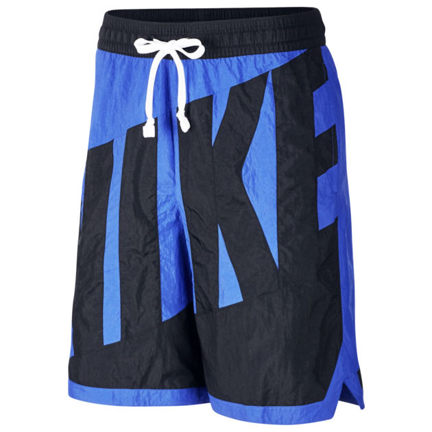 air-jordan-1-high-game-royal-toe-nike-shorts-match-1