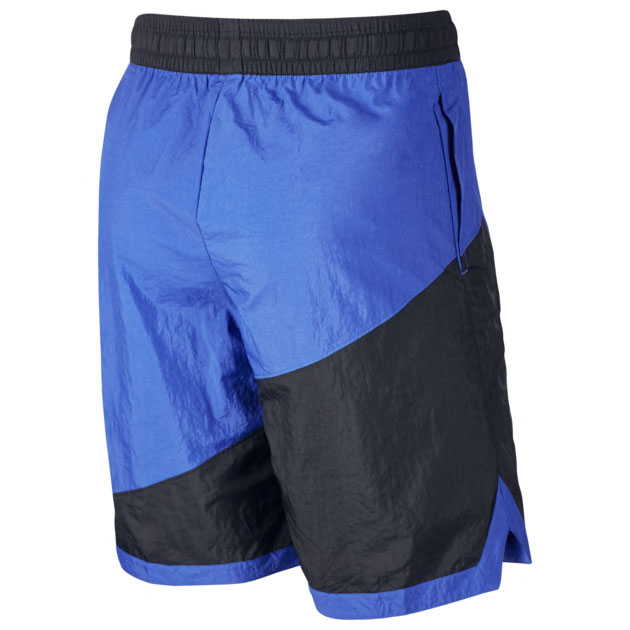 air-jordan-1-high-game-royal-toe-nike-shorts-match-2