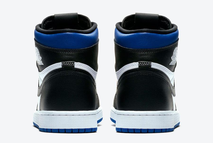 air-jordan-1-high-game-royal-toe-release-date-price-5