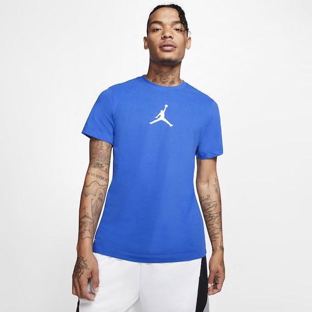air-jordan-1-high-game-royal-toe-tee-shirt