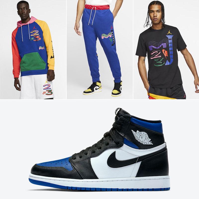 air-jordan-1-high-royal-toe-matching-jordan-apparel