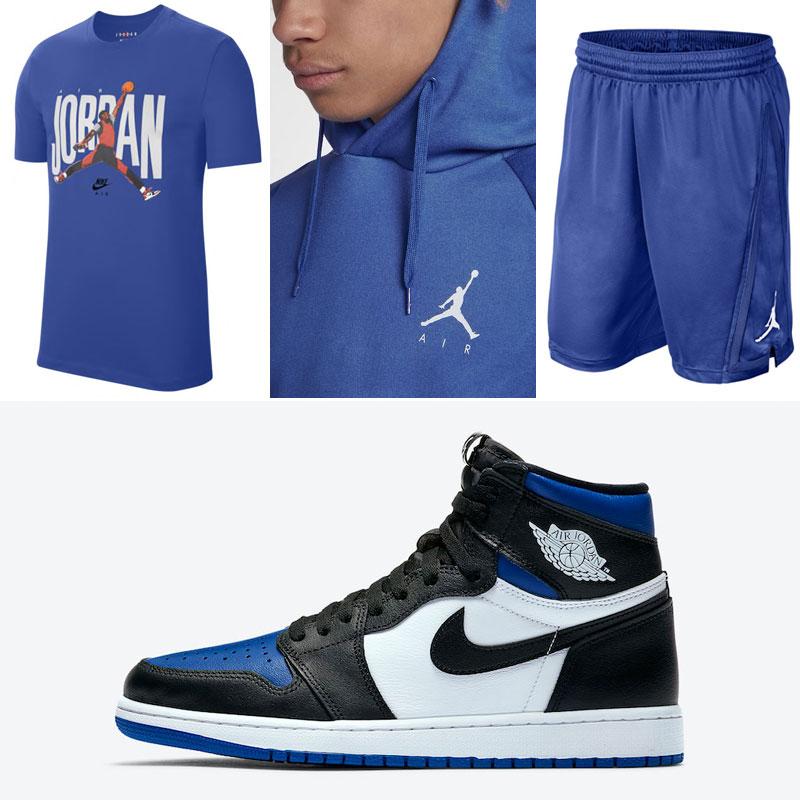 air-jordan-1-high-royal-toe-matching-jordan-clothing
