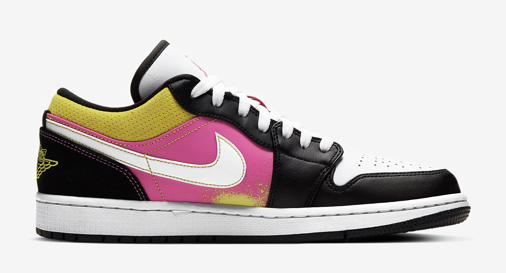 air-jordan-1-low-black-fuchsia-cyber-3