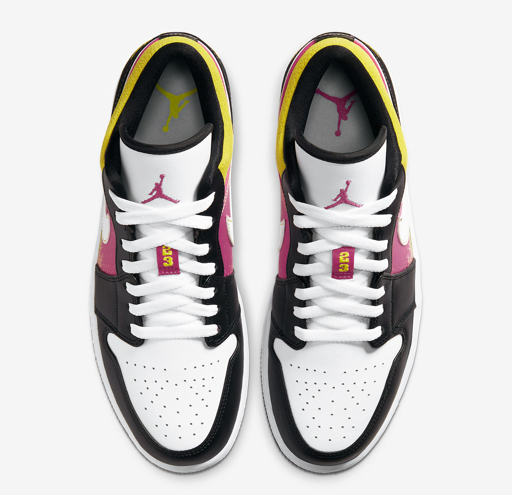 air-jordan-1-low-black-fuchsia-cyber-4