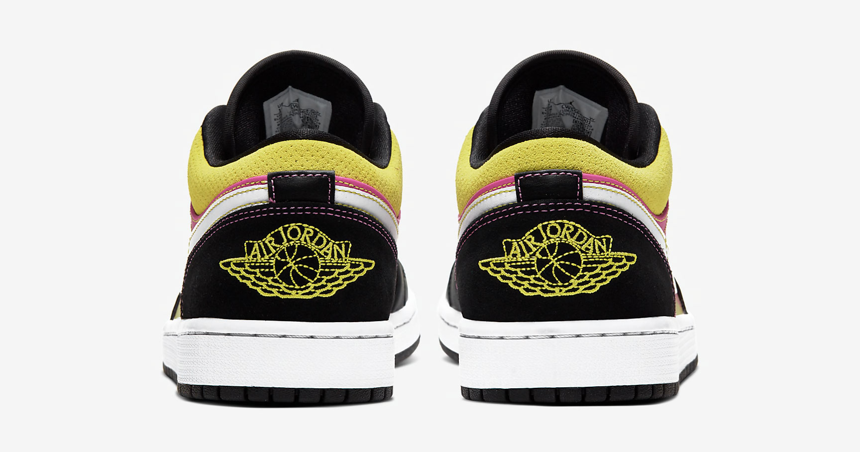 air-jordan-1-low-black-fuchsia-cyber-5