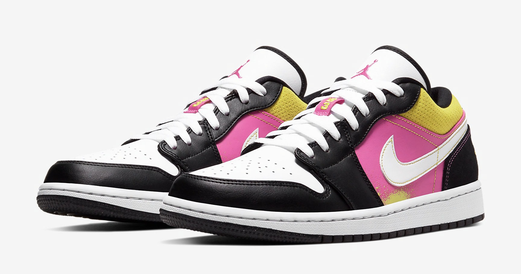 air-jordan-1-low-black-fuchsia-cyber-sneaker-outfits