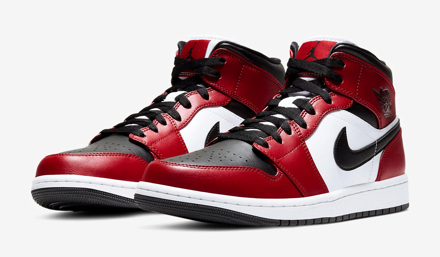 air-jordan-1-mid-chicago-black-toe-1