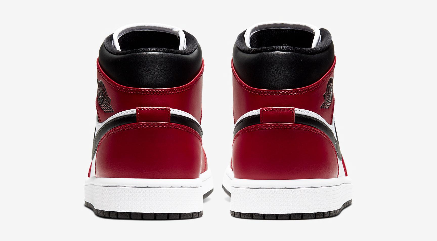 air-jordan-1-mid-chicago-black-toe-5