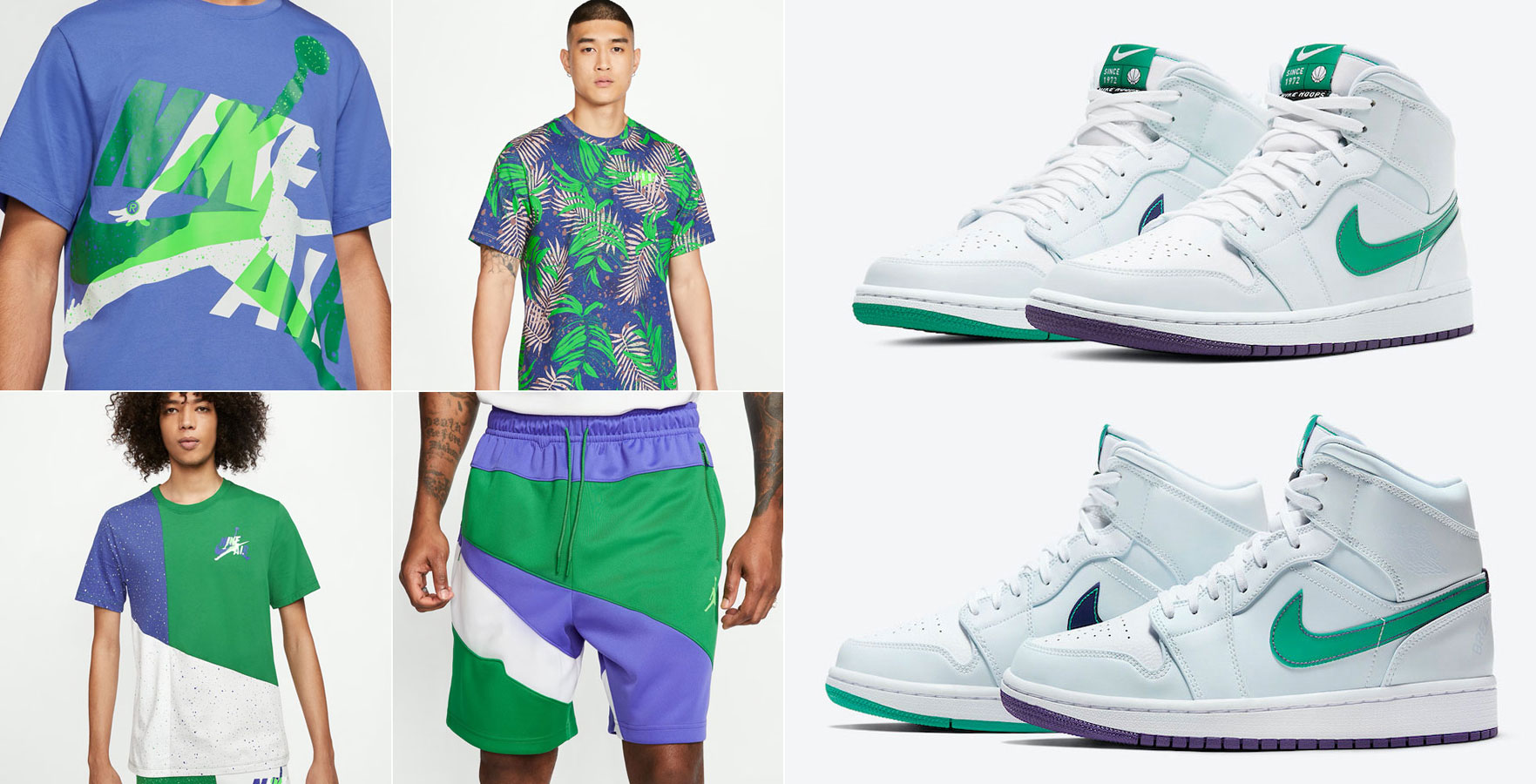 air-jordan-1-mid-nike-hoops-clothing-outfits