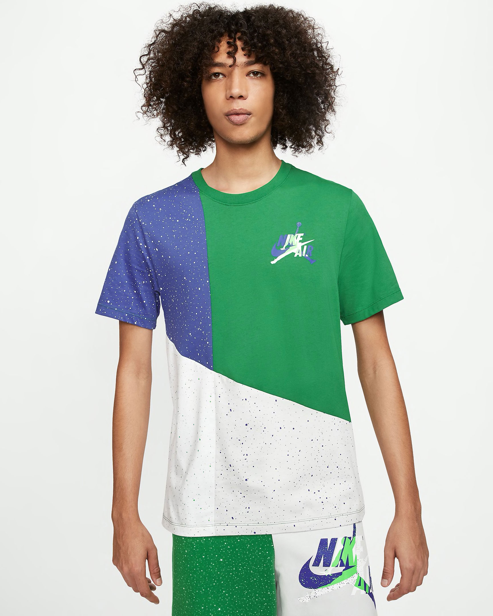 air-jordan-1-mid-nike-hoops-shirt-match-1