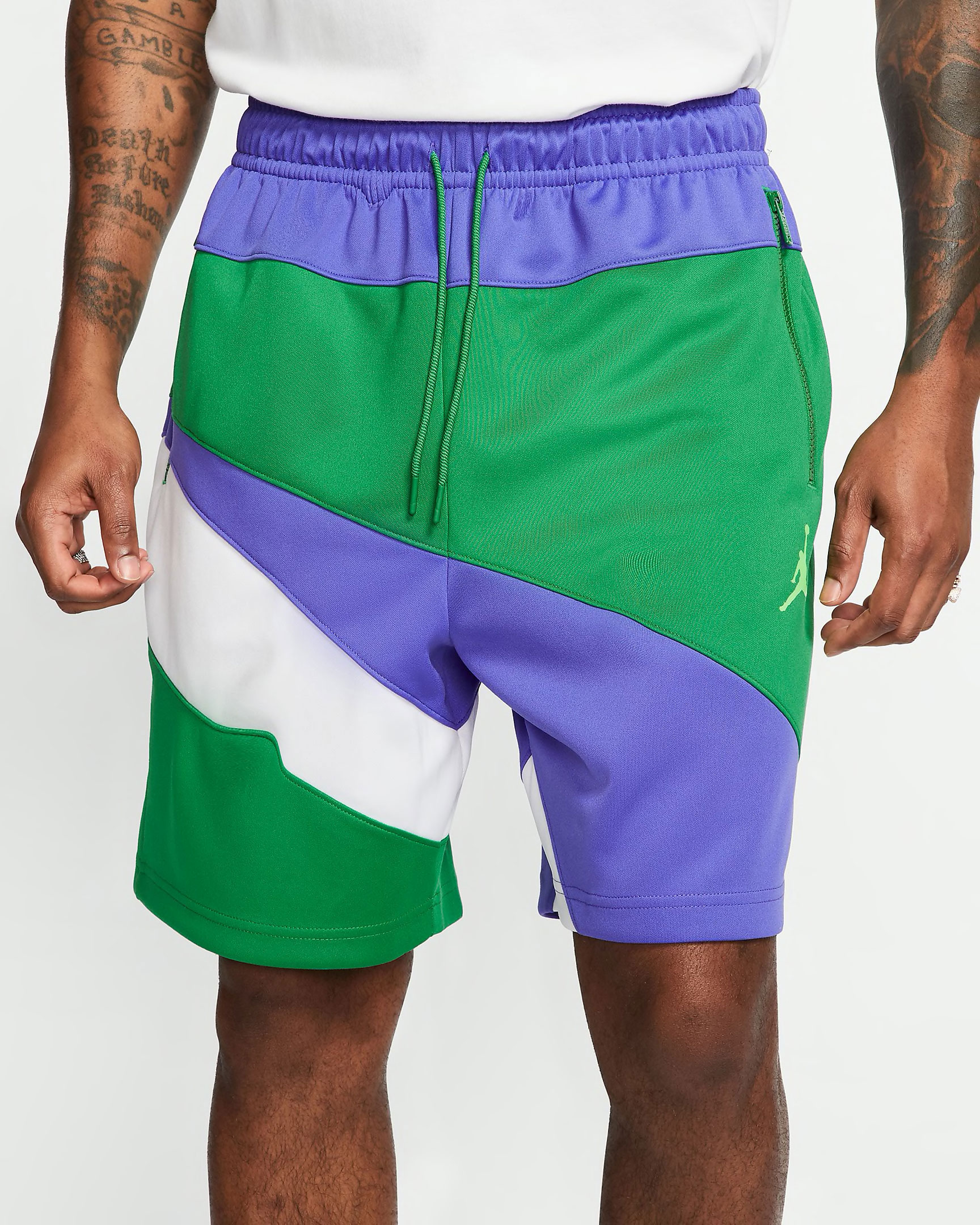 air-jordan-1-mid-nike-hoops-shorts-match-1