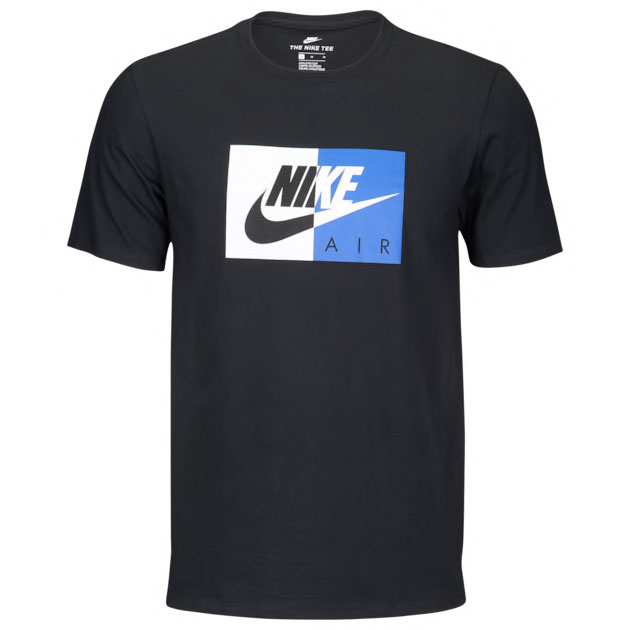 air-jordan-1-royal-toe-nike-shirt-match