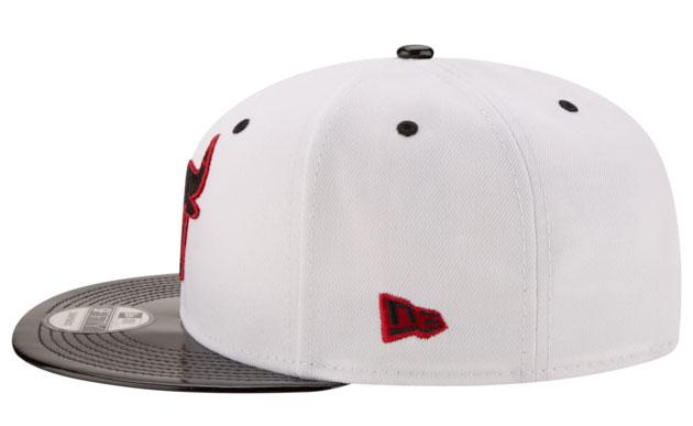 air-jordan-11-low-concord-bred-bulls-hat-4