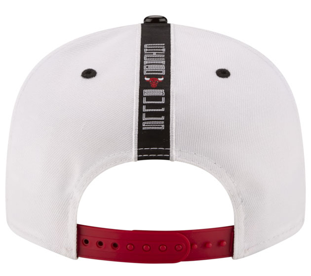 air-jordan-11-low-concord-bred-bulls-hat-6