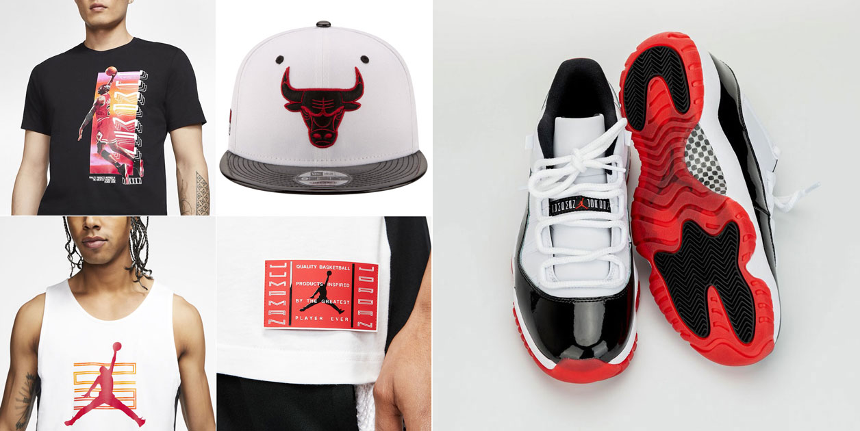 air-jordan-11-low-concord-bred-clothing-outfits