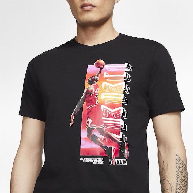 air-jordan-11-low-concord-bred-shirt-black-1