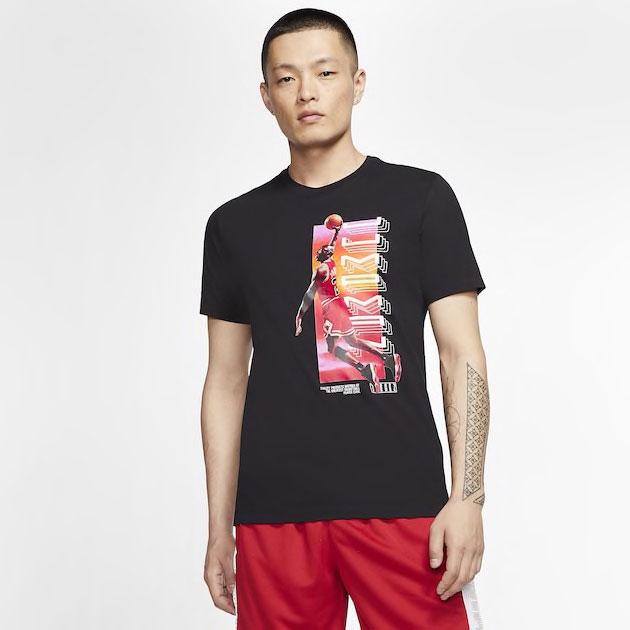 air-jordan-11-low-concord-bred-shirt-black