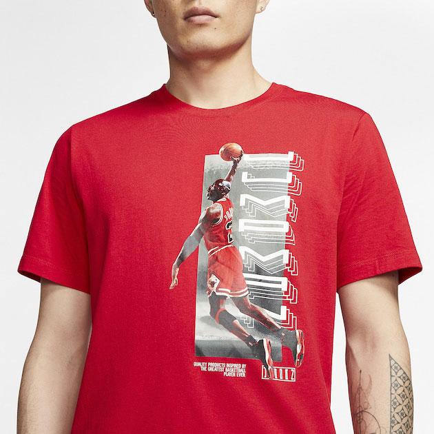air-jordan-11-low-concord-bred-shirt-red-1-