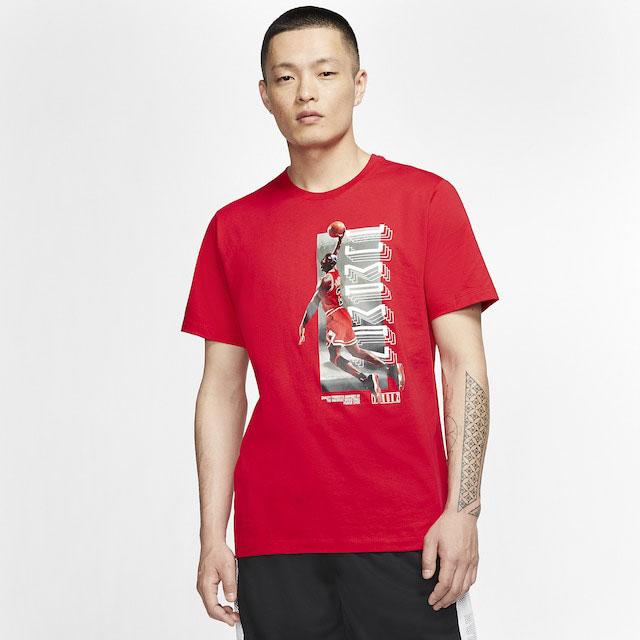 air-jordan-11-low-concord-bred-shirt-red