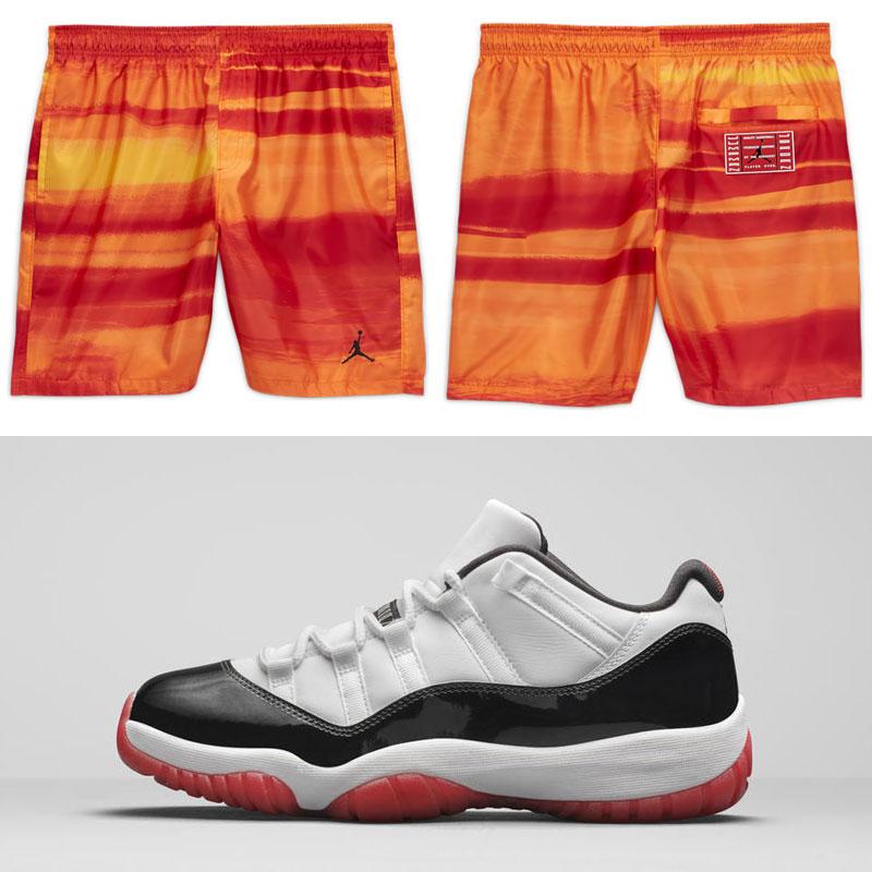 air-jordan-11-low-concord-bred-shorts