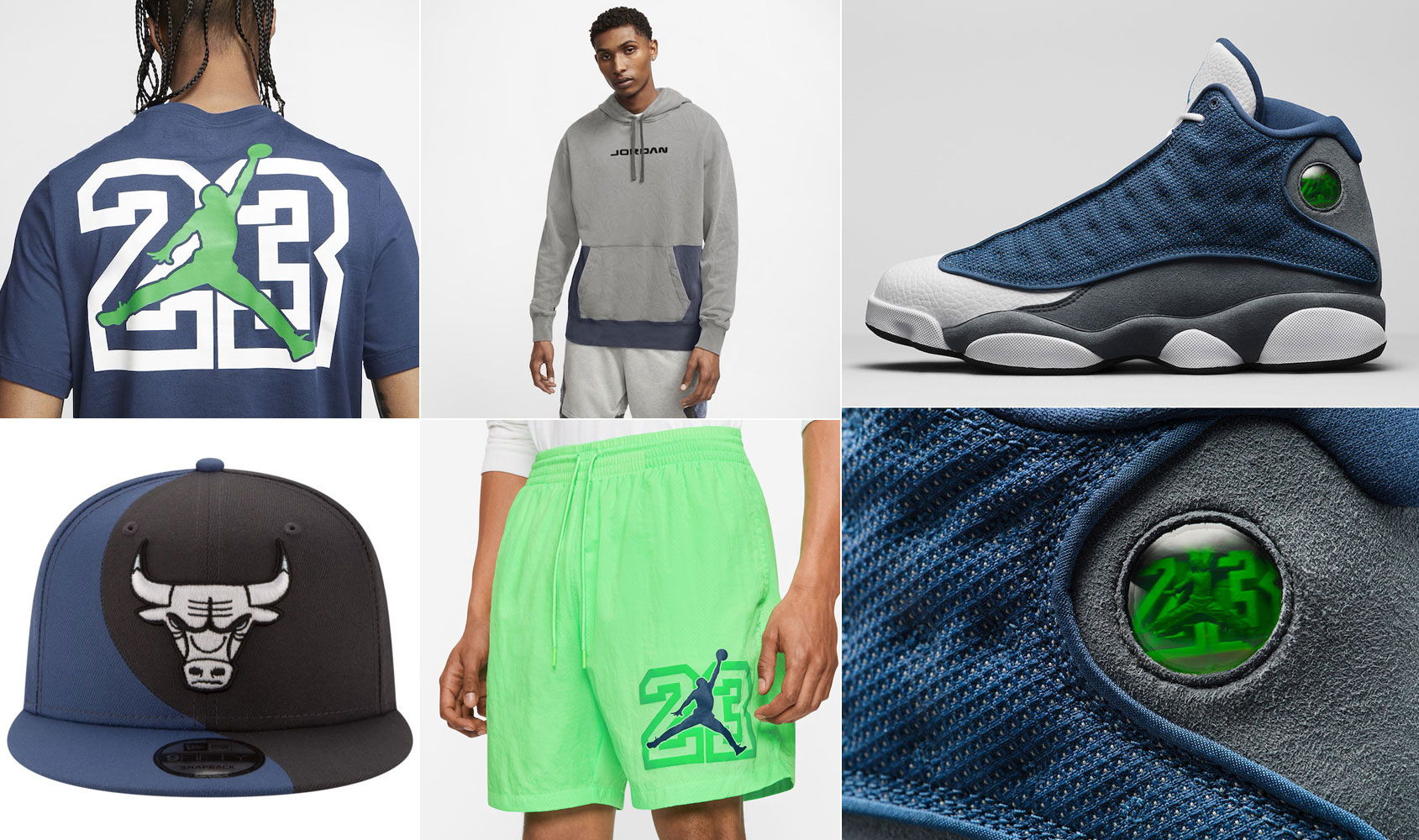 air-jordan-13-flint-2020-clothing-outfits