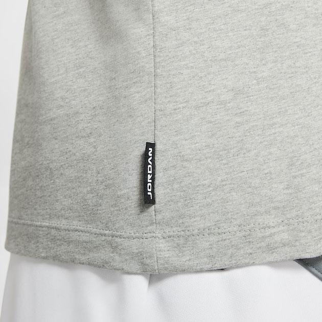 air-jordan-13-flint-2020-shirt-grey-2