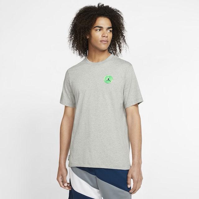 air-jordan-13-flint-2020-shirt-grey-3