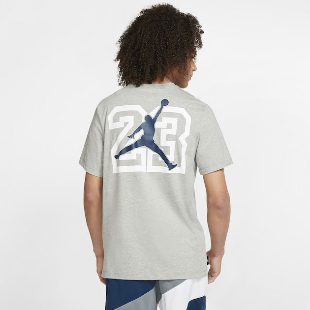 air-jordan-13-flint-2020-shirt-grey-4
