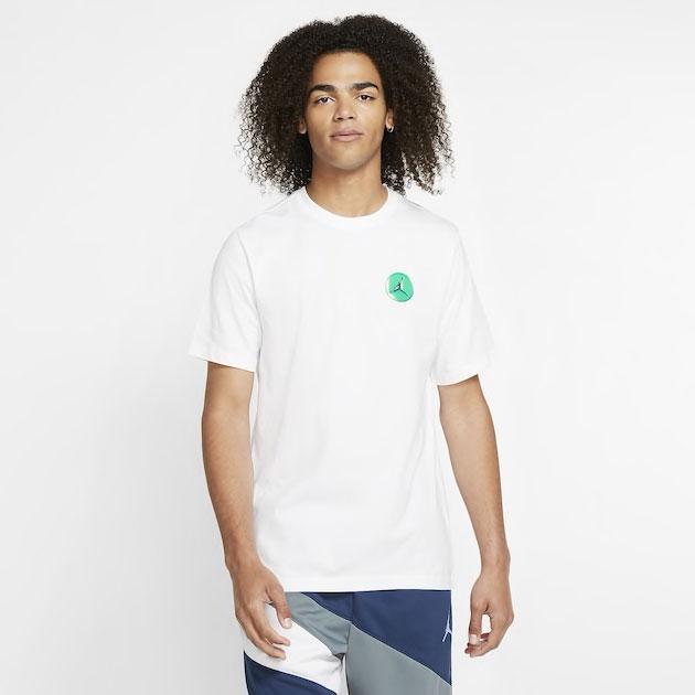 air-jordan-13-flint-2020-shirt-white-1